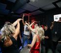 Terra party, фото № 16