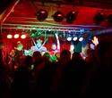 #Live at doodah king, фото № 1