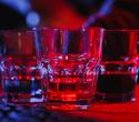 Лига выдающихся барменов, фото № 52