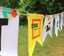 Семейный фестиваль «Букидс.Профессии», фото № 120