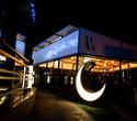 Luna party, фото № 46