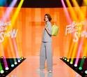 Показ PAR и O bag   Brands Fashion Show, фото № 50