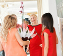 Открытие салона красоты «Барвиха», фото № 29