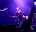 Концерт группы Therr Maitz, фото № 15