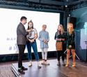 Презентация клипа Марии Ермаковой «VIATRY», фото № 116