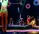 Bikini Party, фото № 84
