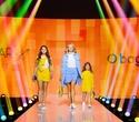 Показ PAR и O bag   Brands Fashion Show, фото № 54