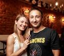 6 лет ресторану «Гаштет», фото № 24