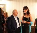 Открытие ресторана Тифлисъ, фото № 20