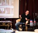 Event-forum «Бизнес и Творчество», фото № 57