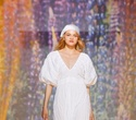 Показ MUA | Brands Fashion Show, фото № 18