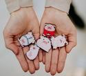 Ярмарка подарков handmade SARAFAN market, фото № 20