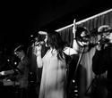 Концерт группы Fortissimo Band, фото № 25