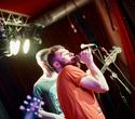 #Live at doodah king, фото № 87