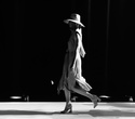 Показ Канцэпт-Крама и Next Name Boutique | Brands Fashion Show, фото № 73