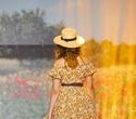Показ MUA | Brands Fashion Show, фото № 59