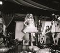 """Fashion night out"", фото № 49"