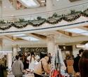 Ярмарка подарков handmade SARAFAN market, фото № 29