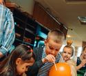 Halloween Kids, фото № 34
