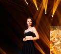 Показ MUA | Brands Fashion Show, фото № 9
