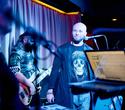 Концерт кавер-бэнда Discowox, фото № 40