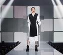 Показ NATALIA LYAKHOVETS | Brands Fashion Show, фото № 37