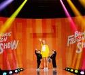 Показ PAR и O bag   Brands Fashion Show, фото № 82