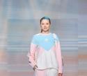 Показ LOVERANI   Brands Fashion Show, фото № 22