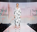 Показ Канцэпт-Крама и Next Name Boutique | Brands Fashion Show, фото № 50