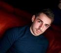 DJ Roman Germann, фото № 106