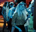 Выступление Анны Шалютиной & Yogurt band, фото № 25