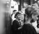 Презентация сборника стихов Валерия Бестолкова «От первого лица», фото № 18