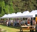 Семейный фестиваль «Букидс.Профессии», фото № 1