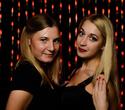 Weekend в Karaoke, фото № 31