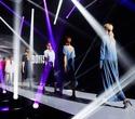 Показ Boitsik   Brands Fashion Show, фото № 39