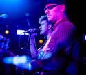 Концерт группы No Comment Band, фото № 43