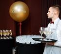 Открытие кафе «Золотой гребешок», фото № 35