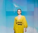 Показ Канцэпт-Крама и Next Name Boutique | Brands Fashion Show, фото № 96