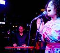 Выступление Анны Шалютиной & Yogurt band, фото № 38