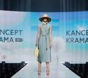 Показ Канцэпт-Крама и Next Name Boutique | Brands Fashion Show, фото № 94