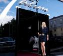 Показ новой коллекции «Dolce Vita» дизайнера Дарьи Мугако, фото № 3