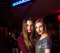 Anastacia party, фото № 8