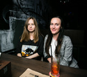 Пятница развратница в баре «Острые козырьки», фото № 3