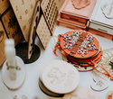 Ярмарка подарков handmade SARAFAN market, фото № 15