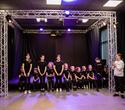 Театральная студия МАСКА workshop, фото № 6