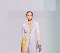 Показ Канцэпт-Крама и Next Name Boutique | Brands Fashion Show, фото № 20
