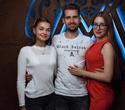 Dj Nevsky, фото № 30