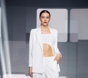 Показ NATALIA LYAKHOVETS | Brands Fashion Show, фото № 32