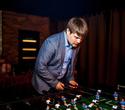 DJ Roman Germann, фото № 87