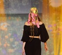 Показ MUA | Brands Fashion Show, фото № 26